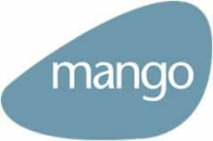 Mango Aviation Services logo