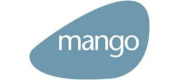 Mango Aviation Services