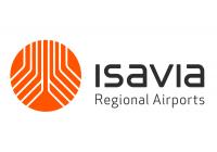 Isavia Regional Airports - Akureyri and Egilsstadir