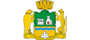 Ekaterinburg City Administration