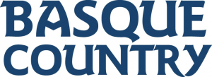 Basque Country Tourism Board logo
