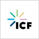ICF Aviation logo