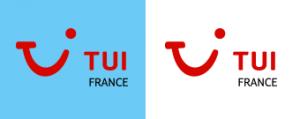 TUI France logo