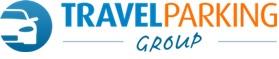 Travel Parking Group logo