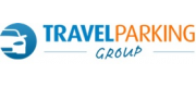 Travel Parking Group