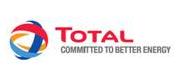 Total Uganda Limited