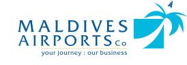 Maldives Airports Company Limited logo