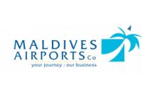 Maldives Airports Company Limited