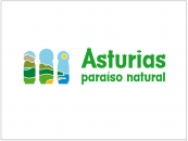 Asturias Tourism Promotion Board logo