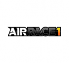 AIR RACE 1 WORLD CUP logo