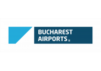 Bucharest Airports National Company