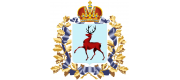 Government of Nizhny Novgorod Region