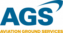 Aviation Ground Services Company Limited logo
