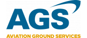 Aviation Ground Services Company Limited