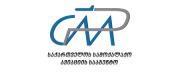 Georgian Civil Aviation Authority (GCAA)