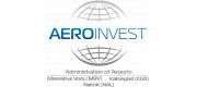 Aeroinvest (Kaliningrad, Mineralnye Vody)