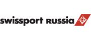 Swissport Russia
