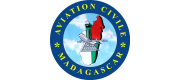Civil Aviation Authority of Madagascar