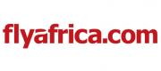 FlyAfrica.com