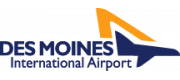 Des Moines International Airport