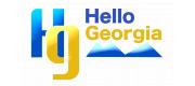 Hello Georgia