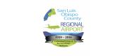 San Luis Obispo County Airports