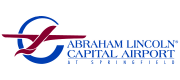 Abraham Lincoln Capital Airport - Springfield Airport Authority