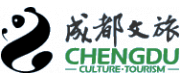 Chengdu Culture & Tourism Group