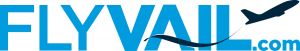 Vail/Eagle County Regional Airport logo