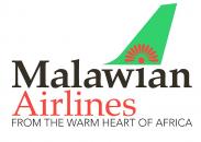 Malawian Airlines logo