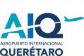 Aeropuerto Intercontinental de Queretaro