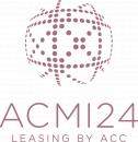 ACMI 24 logo