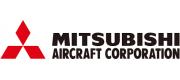 Mitsubishi Aircraft Corporation