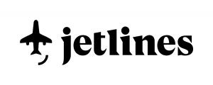 Jetlines logo