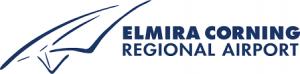 Elmira - Corning Regional Airport logo