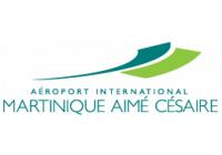 Martinique International Airport