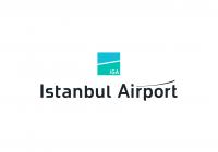 iGA - Istanbul New Airport