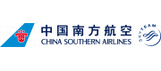 China Southern Shanghai Airlines