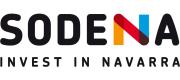 Sodena (Navarra Eco. Dev.)