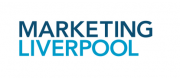 Marketing Liverpool
