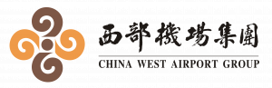 China West Airport Group logo