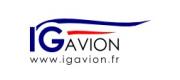IGavion