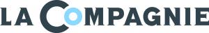 La Compagnie logo