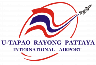 U-Tapao International Airport logo