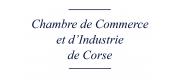Bastia & Calvi Airports / CORSICA