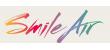 Smile Air