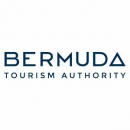 Bermuda Tourism Authority  logo