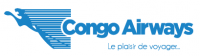 Congo Airways