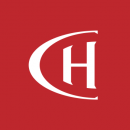CH-Aviation GmbH logo