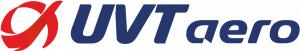 UVT AERO logo